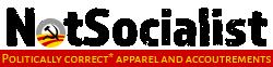 NotSocialist Apparel